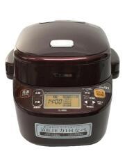 ゾウジルシ/電気調理鍋 EL-MB30-VD