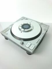 SL-DZ1200 ダイレクトドライブ/デジタルターンテーブル/DJ機器/