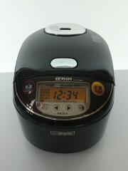 ゾウジルシ/炊飯器 極め炊き NP-ZC18