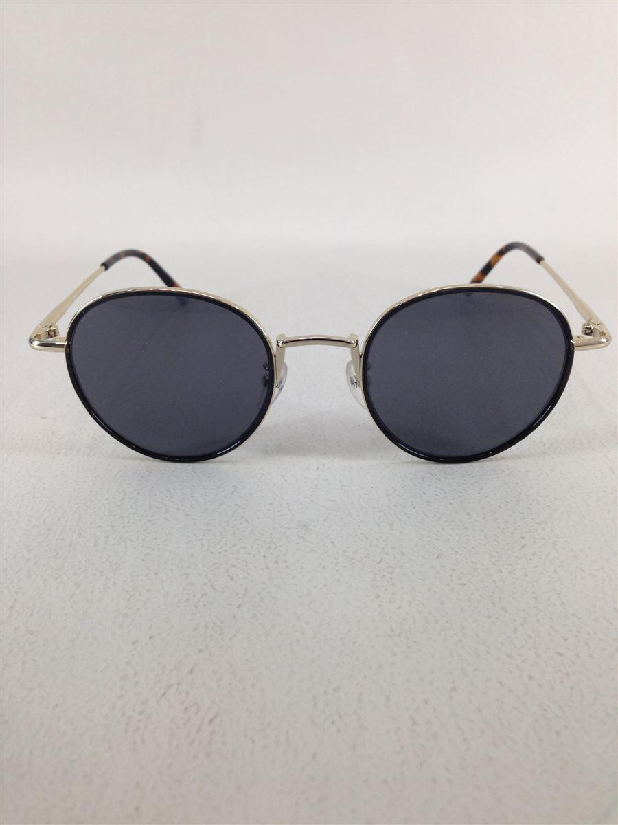 Carhartt à SUN BUDDIES JEAN SUNGLASSES sunglasses Wellingto