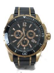 GC/Sports Class XXL/X76004G2S/クォーツ腕時計/アナログ
