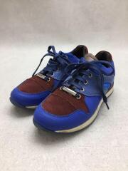 キッズ靴/--/スニーカー