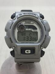 クォーツ腕時計/ Triple Crown of Surfing/デジタル/DW-6900