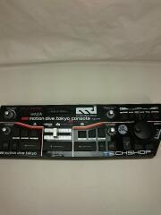 MD-P1 ROLAND/ローランド/DJ機器/ミキサー/MD-P1