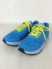 リーボック/LESMILLS/26.5cm/ブルー/M48929
