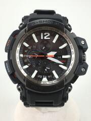 ソーラー腕時計・G-SHOCK/GPW-2000-3AJF/アナログ