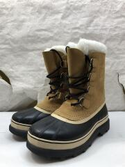 CARIBOU/ブーツ/26cm/CML/10002871281