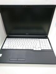 ノートPC/Corei5第10/8GB/2020