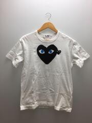 Tシャツ/L/コットン