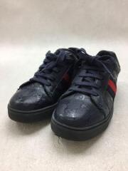 キッズ靴/20cm/スニーカー