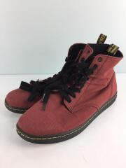 ブーツ/US10/BRD