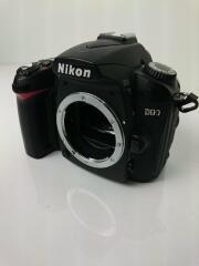 デジタル一眼カメラ D90 ボディ