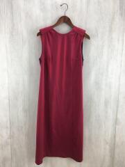 キャミワンピース/38/SPANDEX JERSEY DRESS/TP71-JH268