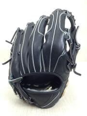 BGR8GR-L 野球用品/右利き用/