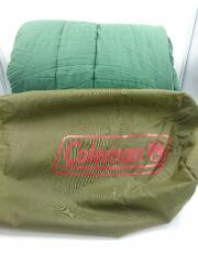8100A250 シュラフ/寝袋/封筒型シュラフ
