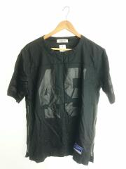 Tシャツ/L/1281-199-0205/MT LY/C FT/BALL T-SHT