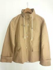 ジャケット/36/Mountain Nylon Jacket/2021春夏/汚れ有/12010106