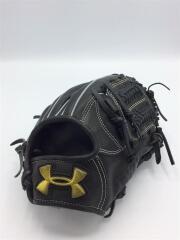 QBB0247 野球用品/右利き用/BLK