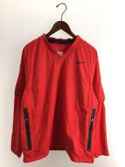 スポーツウェアー/XL/RED