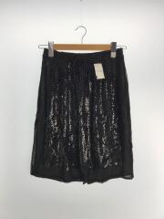 スカート/M/BLK/TP91-FG219