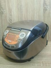 炊飯器 炊きたてミニ JKM-G550/タイガー/2015年製