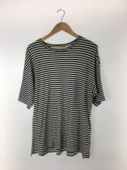 Tシャツ/1/コットン/アンユーズド