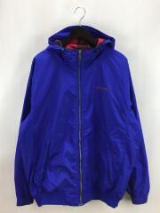 ナイロンジャケット/Northern Buff Jacket/L/ナイロン/ブルー/PM5331/コロンビア
