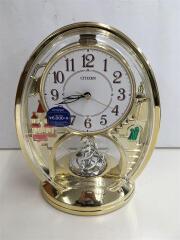 時計/4SG783/シチズン