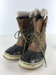 ブーツ/27cm/BRW