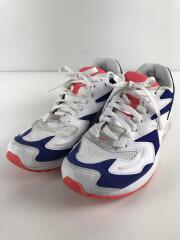 ローカットスニーカー/26.5cm/WHT/AO1741-104/AIR MAX 2 LIGHT