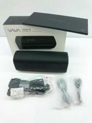 Bluetoothスピーカー Voom 20 VA-SK002
