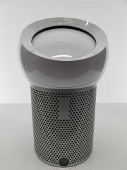 空気清浄機 Dyson Pure Cool Me BP01WS [ホワイト/シルバー]