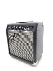 PR 357 アンプ/PR 357/ギターアンプ/コンボ/6Fendarスペシャルデザインスピーカー