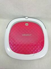 掃除機 Deebot D35