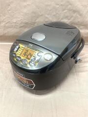 炊飯器 極め炊き NP-VZ10