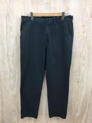 Dotsume Trousers/JM4915/ボトム/L/コットン/GRY/無地/