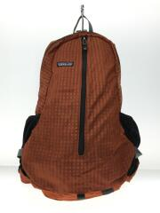 Catalyst Pack Large/48665S6/リュック/ナイロン/ORN/