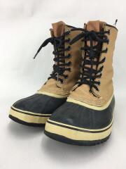 ブーツ/26cm/CML/レザー/NM1561-281