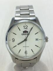 STYLISH AND SMART/スタイリッシュ アンド スマート/WV0611ER/自動巻腕時計