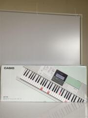 LK-512 キーボード LK-512