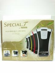 その他調理家電 SPECIAL.T ST9662.62-WH [ホワイト]