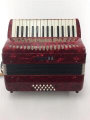 8905 鍵盤楽器その他/アコーディオン