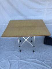 テーブル/2~3人用/BRW