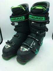 16-17/VECTOR 120 スキーブーツ/28cm/BLK/アダルト