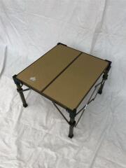 カーボントップテーブル/スモール/6055