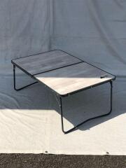 73189055 テーブル ROSY ファミリー2FDローテーブル 9060 73189055/2~3人用/GRY