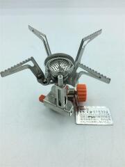 S-1032 バーナー QUO S-1032/ガス/シングルバーナー