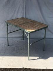 73180033 テーブル LOGOS Life テーブル 9060 73180033/2~3人用/BEG