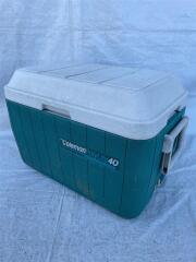 5284/94年1月製造 クーラーボックス