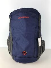Xeron Element 22L Backpack Bag Daypack/リュック/ナイロン/ネイビー